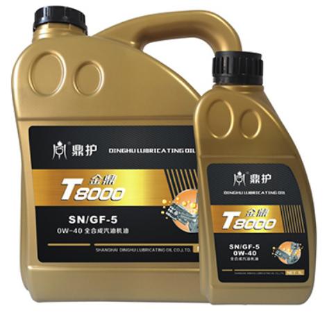 润滑油生产厂家浅谈润滑油是如何在你的车里发力的?