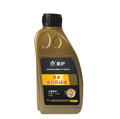 使用润滑油只添加不更换这样真的好吗?