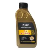 上海鼎护润滑油有限公司浅谈液力传动油