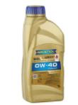 上海鼎护润滑油有限公司简述酯类润滑油的优点